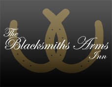 Blacksmiths Arms Inn Scarborough | North Bay Designs