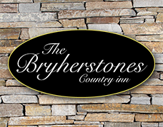 Bryherstones Scarborough | North Bay Designs