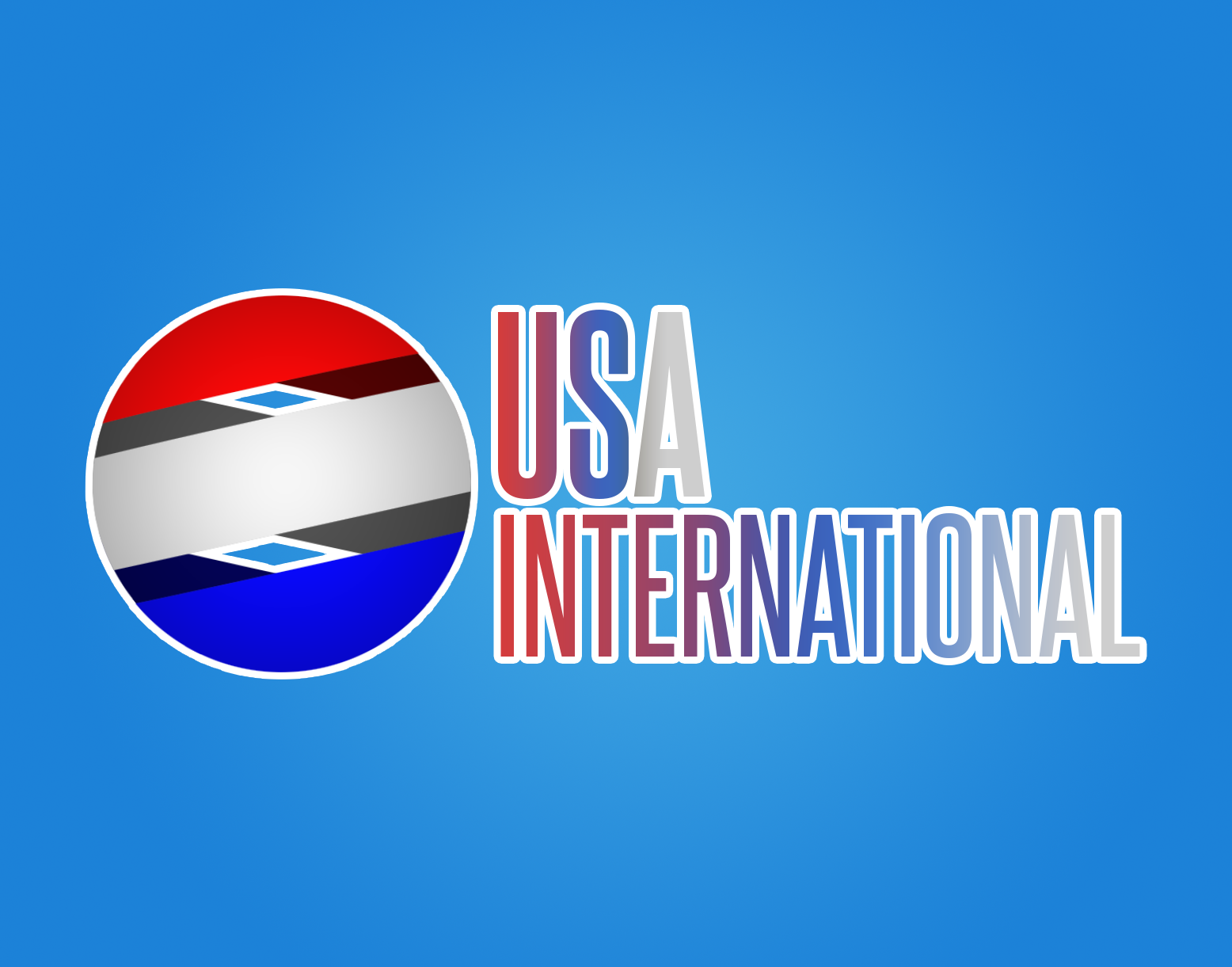 USA International | North Bay Designs